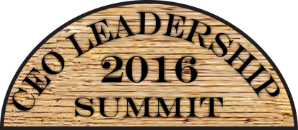 CEO Leadership Summit 2016
